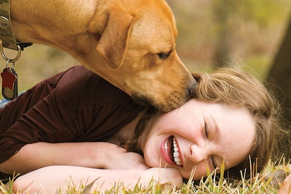 Regarding-Pet-Care-1-600x400 (1)